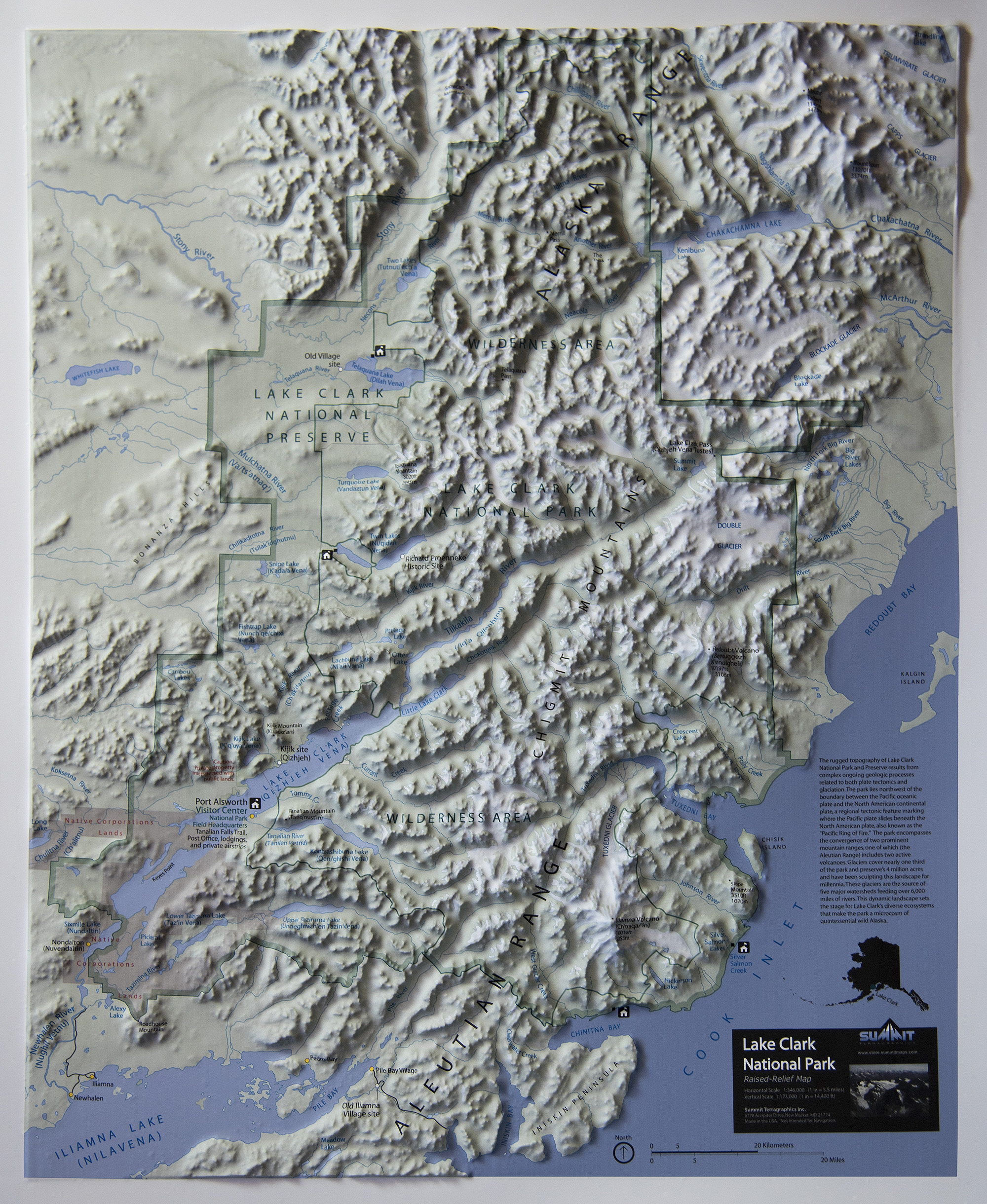map clark » Free Wallpaper for MAPS | Full Maps